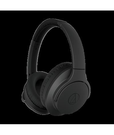 Audio-Technica ATH-ANC700BT belaidės ausinės su triukšmo slopinimu - Belaidės ausinės