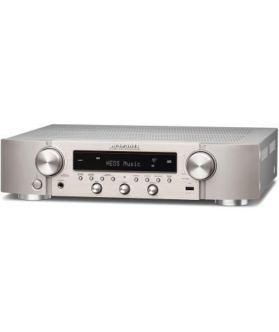 Marantz NR1200 + Acoustic Energy AE100 - Stereo komplektai
