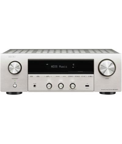 Denon DRA-800H + PYLON Audio Opal 23 stereo sistema | WiFi, Bluetooth, USB, HDMI, 4K - Stereo komplektai