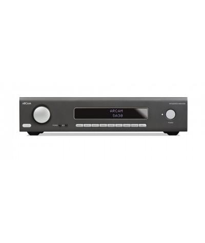 ARCAM SA30 stereo stiprintuvas - Stereo stiprintuvai