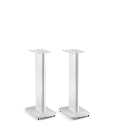 KEF Performance kolonėlių stovai (pora) - Kolonėlių stovai