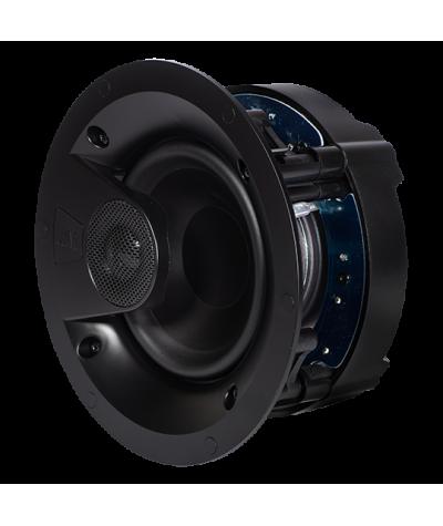 Elac Vertex IC-V61-W lubinė kolonėlė - Įmontuojamos kolonėlės