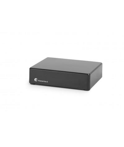Pro-Ject Bluetooth Box E bluetooth imtuvas - Tinklo grotuvai
