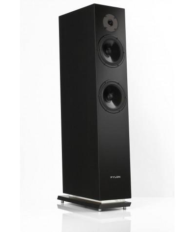 Pylon Audio Diamond 28 - Grindinės kolonėlės
