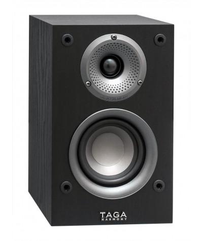 TAGA Harmony TAV-S edvinio garso kolonėlės (pora) - Erdvinio garso kolonėlės
