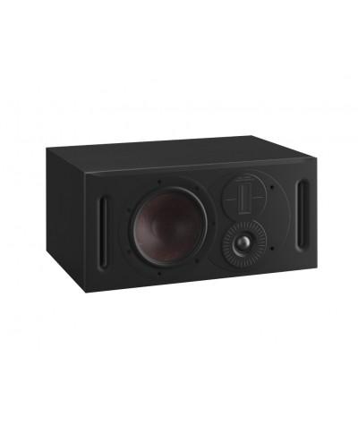 DALI Opticon Vokal MK2 - Centrinės kolonėlės