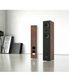 Pylon Audio Opal 23 grindinės garso kolonėlės - Grindinės kolonėlės