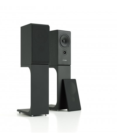 Pylon Audio Opal Monitor lentyninės garso kolonėlės - Lentyninės kolonėlės