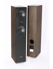 Pylon Opal 23 garso kolonėlės
