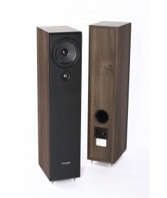 Pylon Audio Opal 20 grindinės garso kolonėlės - Grindinės kolonėlės