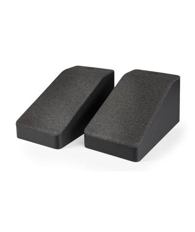 POLK Audio Reserve R900 Dolby Atmos kolonėlės - Erdvinio garso kolonėlės
