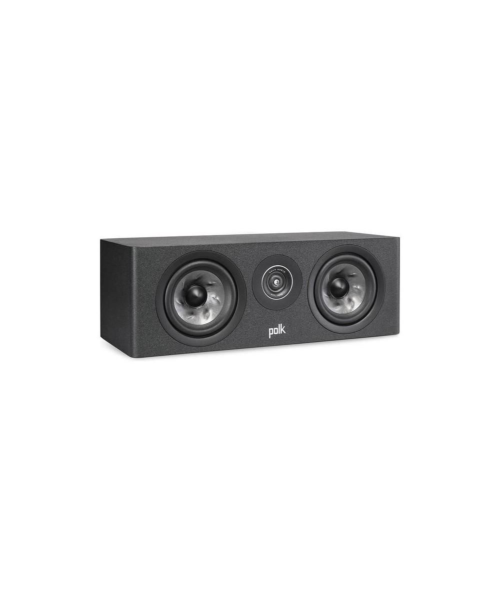 POLK Audio Reserve R300 centrinė kolonėlė - Centrinės kolonėlės