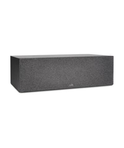 POLK Audio Reserve R400 centrinė kolonėlė - Centrinės kolonėlės