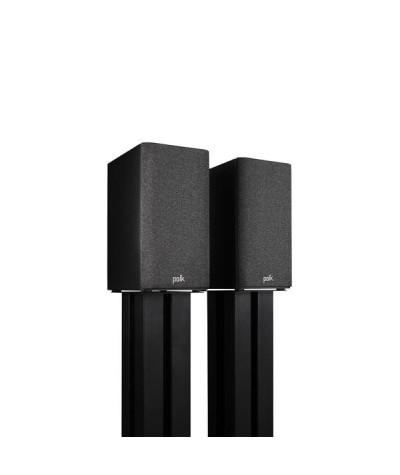 POLK Audio Reserve R100 lentyninės kolonėlės - Lentyninės kolonėlės