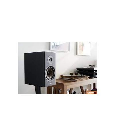 POLK Audio Reserve R200 lentyninės kolonėlės - Lentyninės kolonėlės
