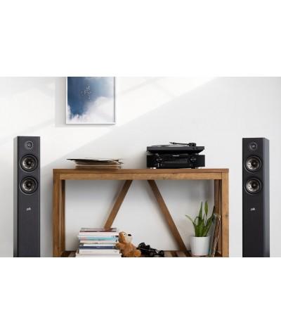 POLK Audio Reserve R500 grindinės kolonėlės - Grindinės kolonėlės