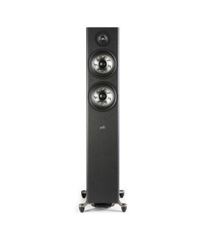 POLK Audio Reserve R600 grindinės kolonėlės - Grindinės kolonėlės