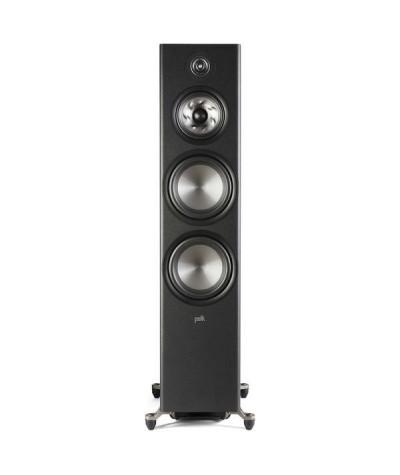 POLK Audio Reserve R700 grindinės kolonėlės - Grindinės kolonėlės