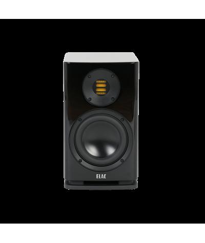 ELAC Solano BS283 lentyninės garso kolonėlės - Lentyninės kolonėlės