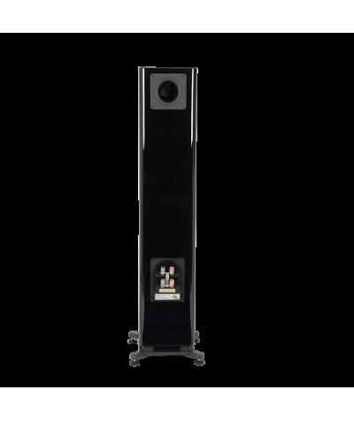 ELAC Solano FS287 grindinės garso kolonėlės - Grindinės kolonėlės
