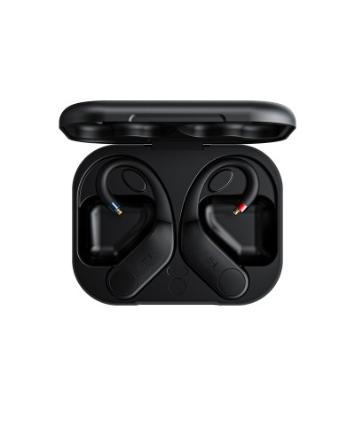 FiiO UTWS3 Bluetooth imtuvai ausinėms MMCX - Bluetooth imtuvai ausinėms