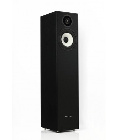 Pylon Pearl 20 garso kolonėlės