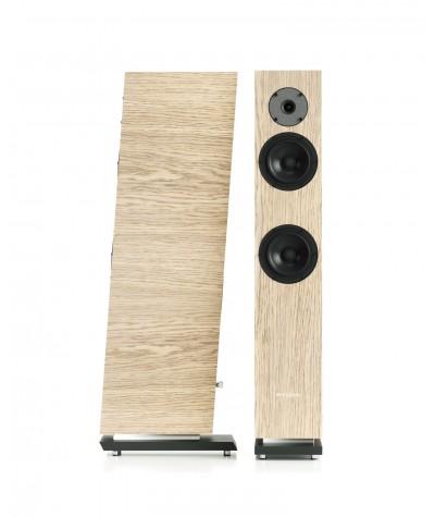 Pylon Audio Diamond 25 - Grindinės kolonėlės