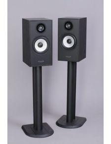 Pylon Pearl Monitor garso kolonėlės
