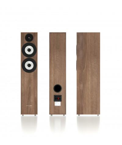 Pylon Audio Pearl 25 grindinės kolonėlės - Grindinės kolonėlės