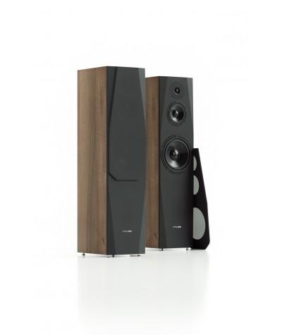 Pylon Audio Sapphire 31 grindinės garso kolonėlės - Grindinės kolonėlės