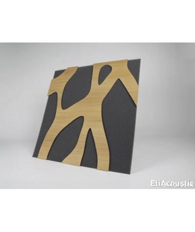 EliAcoustic Sealand Luxury akustinė panelė - Akustinės panelės