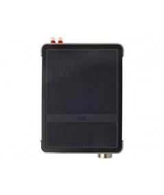 ELAC Element DS101EQ-G WiFi stiprintuvas su DSP - Stereo stiprintuvai