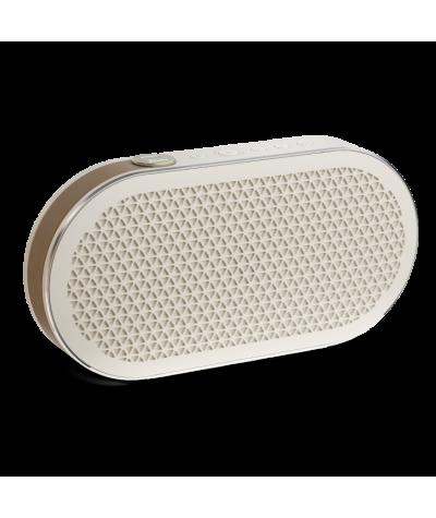 DALI Katch G2 Bluetooth kolonėlė - Nešiojamos kolonėlės