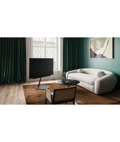 Loewe bild i.48 dr+ 4K OLED televizorius - Televizoriai