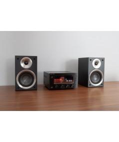 TAGA Harmony HTR-1000CD v.2 - Stereo stiprintuvai