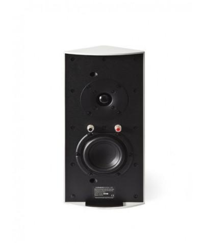 Cornered Audio C3 garso kolonėlės