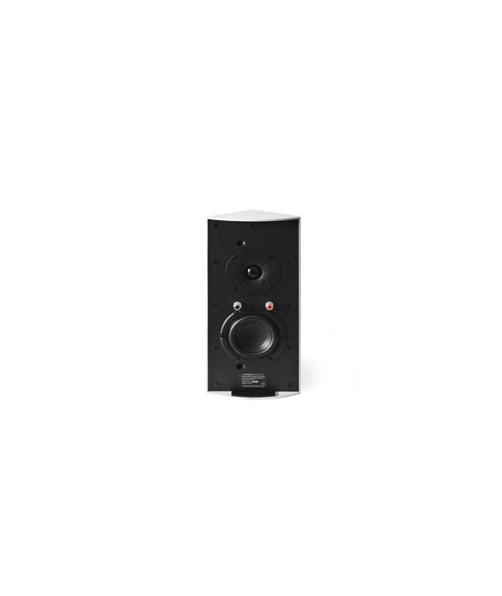 Cornered Audio C3 garso kolonėlė - Pakabinamos kolonėlės