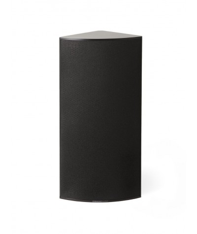 Cornered Audio C4 garso kolonėlė