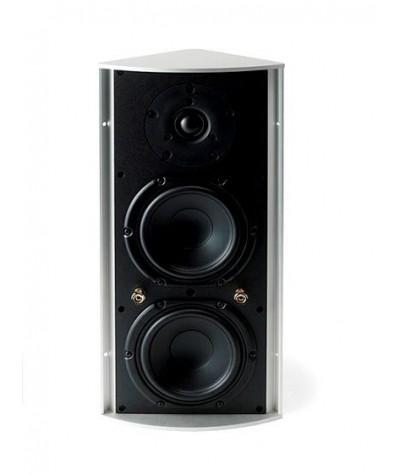 Cornered Audio C5 garso kolonėlė