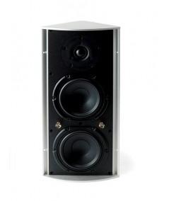 Cornered Audio C5 garso kolonėlė - Pakabinamos kolonėlės