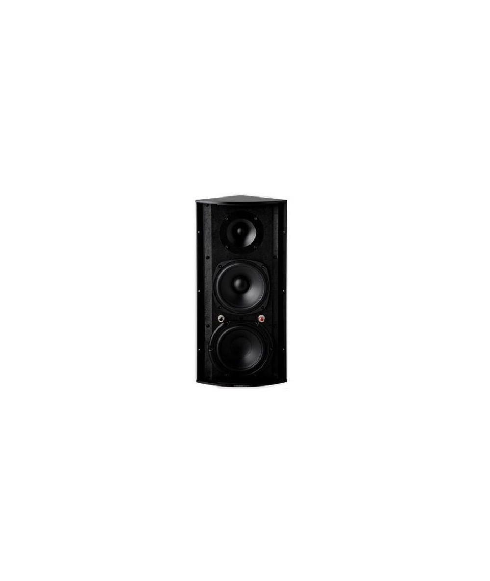 Cornered Audio C5TRM garso kolonėlė