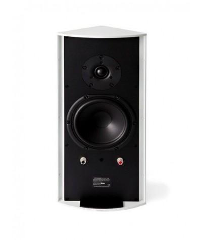Cornered Audio C6 garso kolonėlė