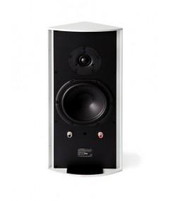 Cornered Audio C6 garso kolonėlė - Pakabinamos kolonėlės