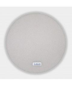 Taga TCI Platinum-100R SE lubinė kolonėlė - Įmontuojamos kolonėlės