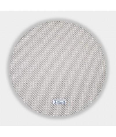 Taga TCI Platinum-60R SE lubinės kolonėlės (2vnt.)