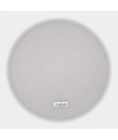 Taga TCI Platinum-60R lubinė kolonėlė - Įmontuojamos kolonėlės