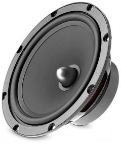 Focal Auditor RSE-165 komponentiniai garsiakalbiai