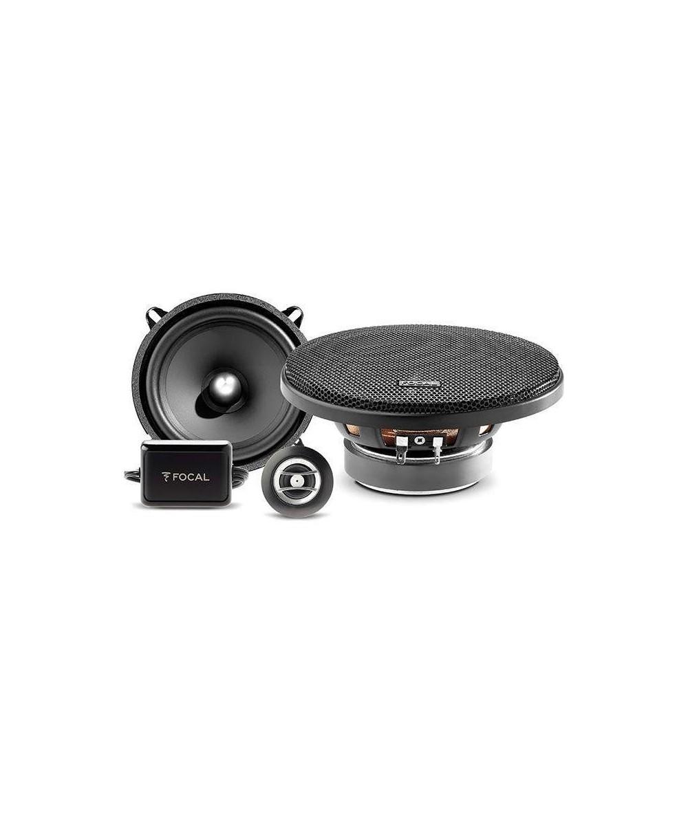 Focal Auditor RSE-130 komponentiniai garsiakalbiai
