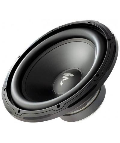 Focal Auditor RSB-300 žemų dažnių garsiakalbis