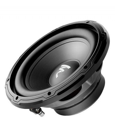 Focal Auditor RSB-250 žemų dažnių garsiakalbis